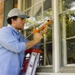 Home Improvement Tax Deductions