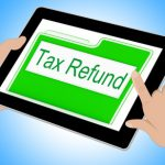Estimated IRS Tax Refund Schedule Dates for 2018