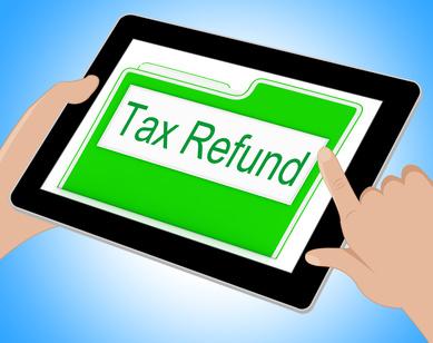 Irs refund release dates in Brisbane