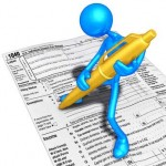 File-Your-Income-Tax-return