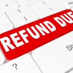Fast Tax Refund