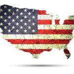 free military tax filing