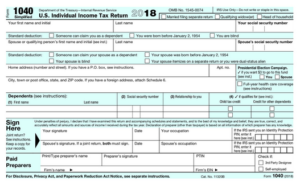 Where to Find IRS Form 11 and Instructions for 11, 11