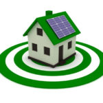 Federal residential renewable energy tax credit.