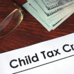 child tax credit income limit