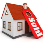capital gains home sale