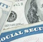 social security cap