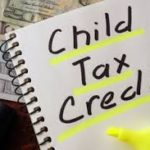 Can You Get the Child Tax Credit if You Have No Income?