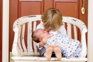 How much is the childcare tax credit?