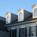 Are New Windows a Tax Deduction?