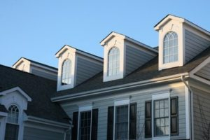 New windows tax deduction