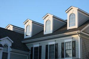 New windows tax deduction