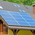 What is the Federal Solar Energy Tax Credit?
